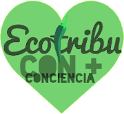 Ecotribu